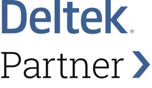 Deltek-Partner-logo