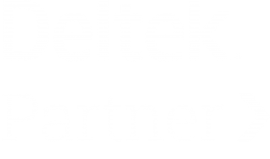 Deltek-Partner-Logo-white