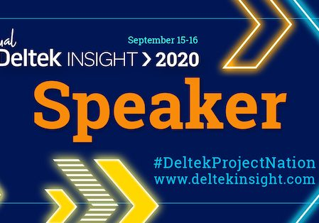 Deltek-Insight-2020-Speaker-Banner-600