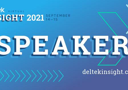 Insight-2021_Speaker-600
