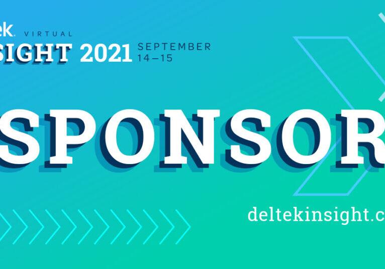 Insight-2021_Sponsor